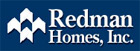Redman Homes, Inc.